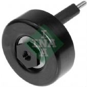 PQR000080 INA 531078810 AUX DRIVE PULLEY